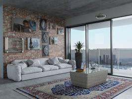 Czy warto zbudować dom energooszczędny