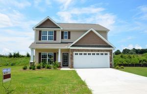 Zaprojektuj swój dom