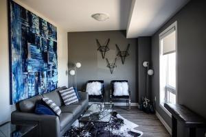 Jak zaaranżować mieszkanie