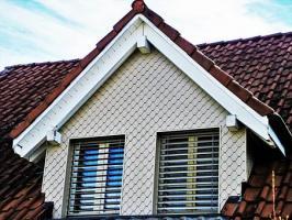 Czynniki wpływające na lokalizację domów
