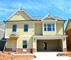 Procedura ubezpieczenia domu czy mieszkania