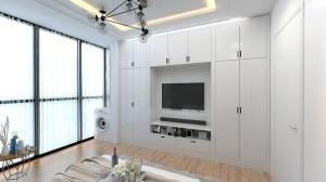Zmiany w prawie umożliwiające wykup mieszkań z TBS-u