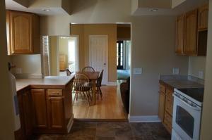 Jak powinno wyglądać mieszkanie dla niepełnosprawnej osoby