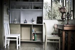 Kupno działki – pierwszy krok do własnego domu