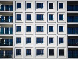 Tajemniczy zawód- kosztorysant budowlany