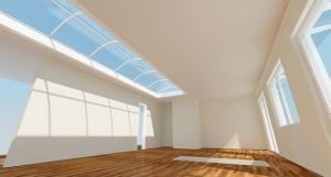 Energia słoneczna w domu