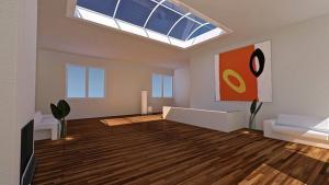 Dom spełnieniem marzeń
